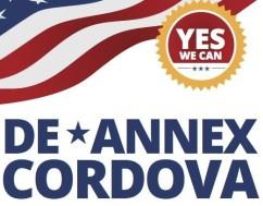 deannex cordova.jpg-large